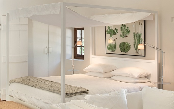 Hotel Guru. babylonstoren-western-cape South Africa's Western Cape - A Lot To See And Get Excited About