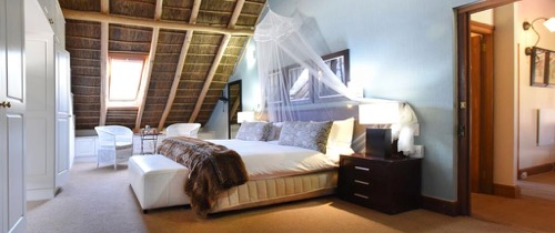 Hotel Guru. basse-provence-country-house-franschhoek South Africa's Western Cape - A Lot To See And Get Excited About