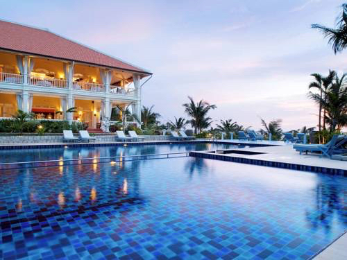 la-veranda-resort-phu-quoc Far East Holidays. Take me to a REAL beach!