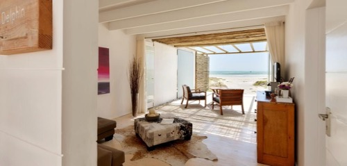 Hotel Guru. strandloper-ocean-boutique-hotel-paternoster South Africa's Western Cape - A Lot To See And Get Excited About