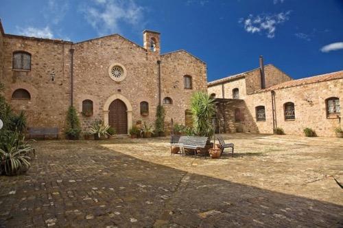 hotel/abbazia-santa-anastasia-sicily Hero Holidays for 2019 - Get Inspired Now