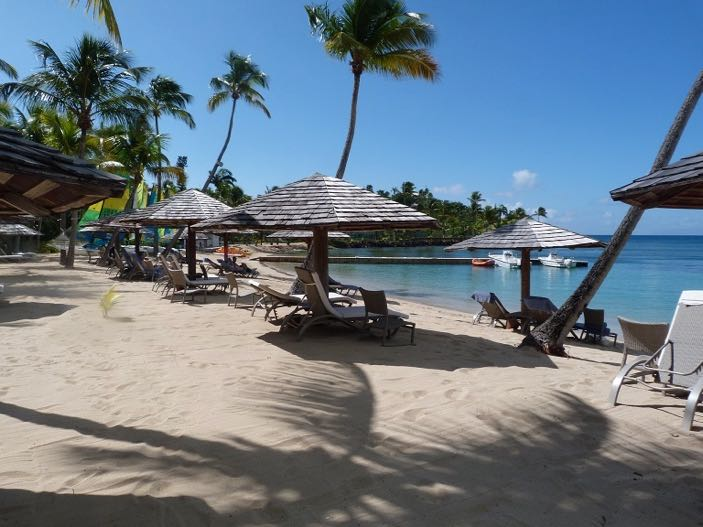 Five Caribbean 'World-Rockers': Fulfil Your Fantasies curtain-bluff-antigua
