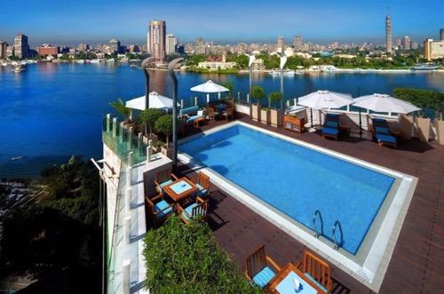 hotel/kempinski-nile-hotel-cairo Hero Holidays for 2019 - Get Inspired Now