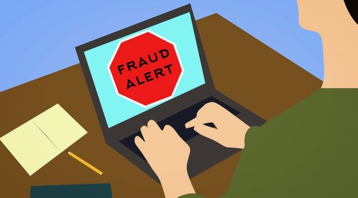 Take Five to Stop Fraud - How To Protect Yourself