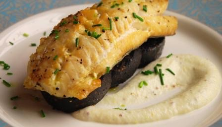 10 Most Popular Recipes of 2018 - Every One A Winner Roasted smoked haddock