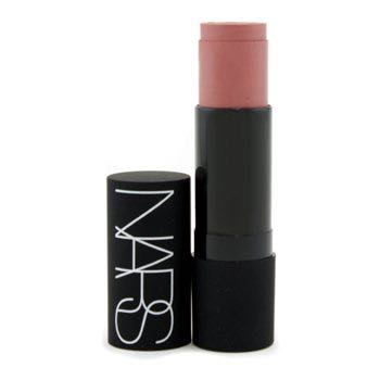 Getting ready in 5 minutes / Nars Multiple stick Maui
