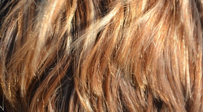 Do you have Fine Hair? Discover How To Make It Look Thicker