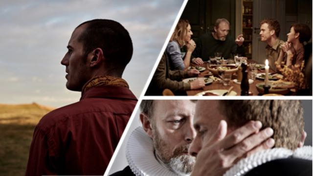 Scandinavian TV: Walter Presents RIDE UPON THE STORM - read the review