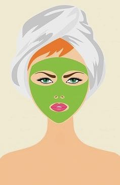 Beauty Secrets We (often) Hide From Our Partners  A&G upbeat, pro-age magazine for older women
