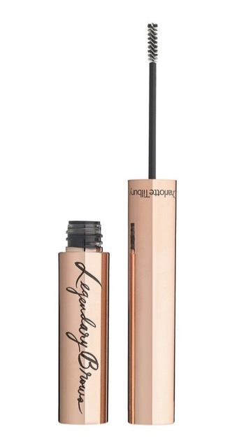 Charlotte Tilbury eye brow gel