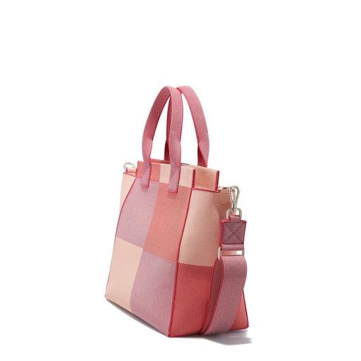 Rothy's classic handbag