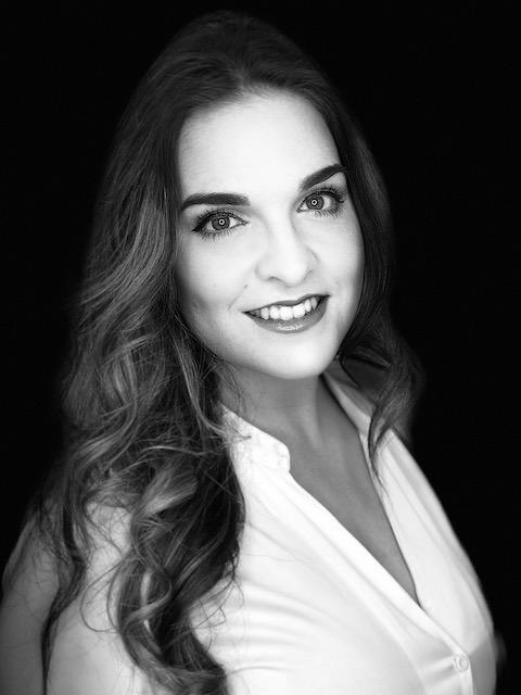 Jade Shelden - Skin Specialist