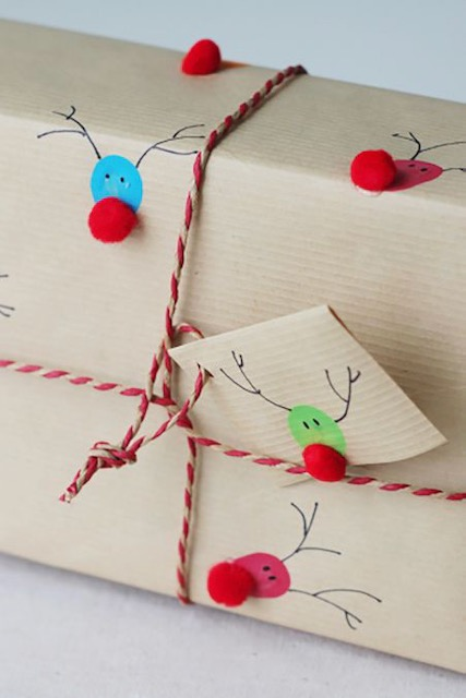 Gift Wrapping: Tips and tricks to make your presents look perfect
