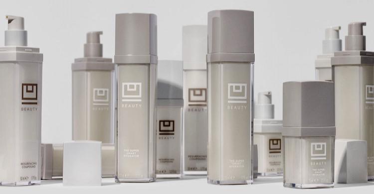 UBeauty Skin Hydrator: the latest moisturiser winning numerous awards