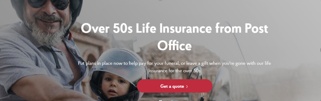 Over 50? Why You Need To Start Thinking About Life Insurance Now