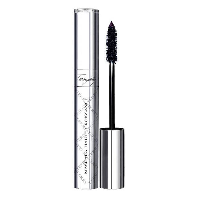 Best mascaras to open up your eyes and make them pop
