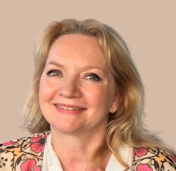 Nicola Graham - energy, reiki and a very dedicated practitioner